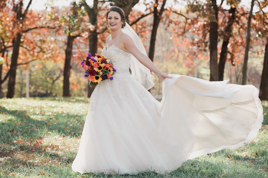 Wedding-316_blog_lg.jpg