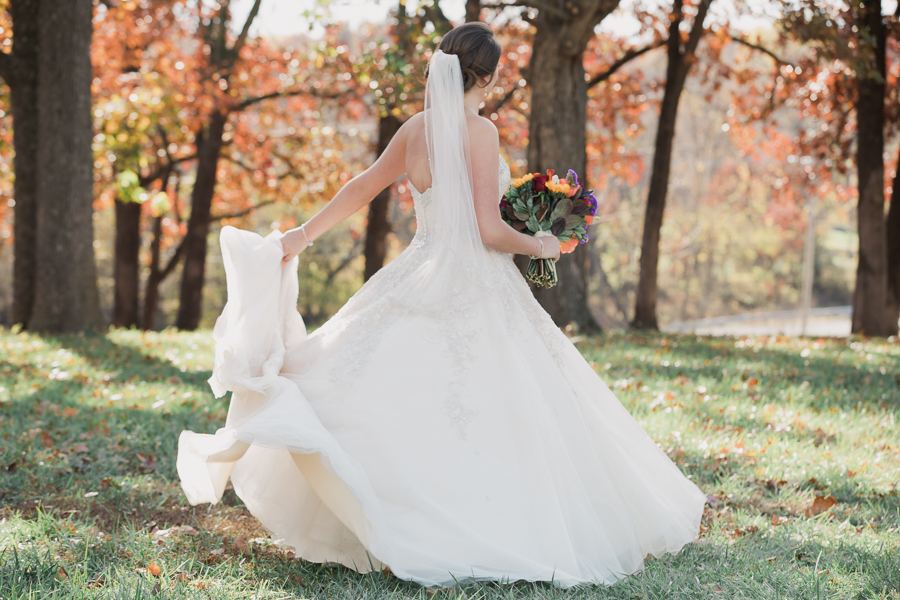 Wedding-314_blog_lg.jpg