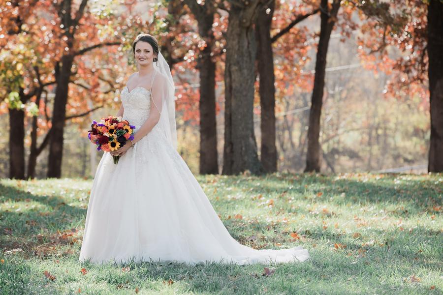 Wedding-303_blog_lg.jpg