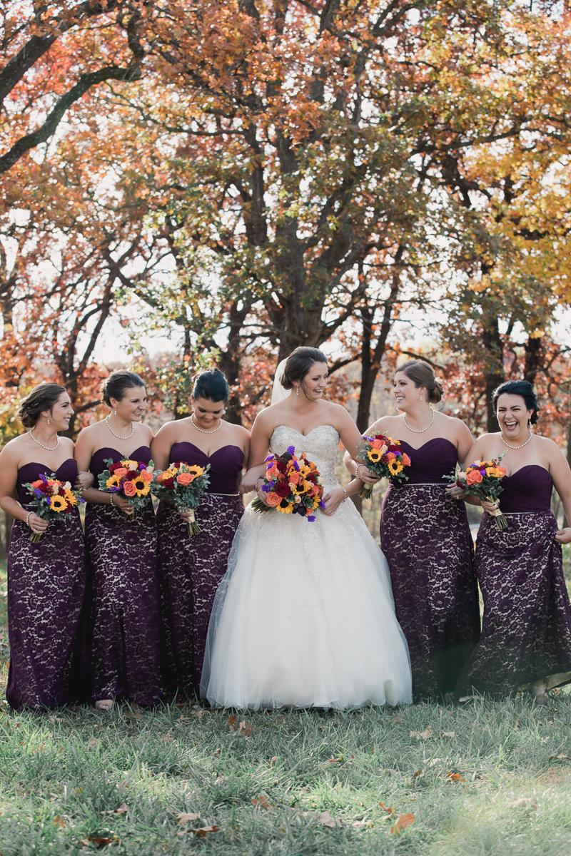 Wedding-284_blog_lg.jpg