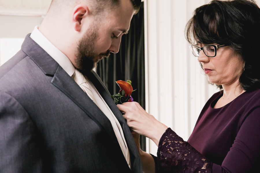 Wedding-273_blog_lg.jpg