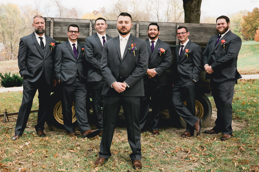 Wedding-198_blog_lg.jpg