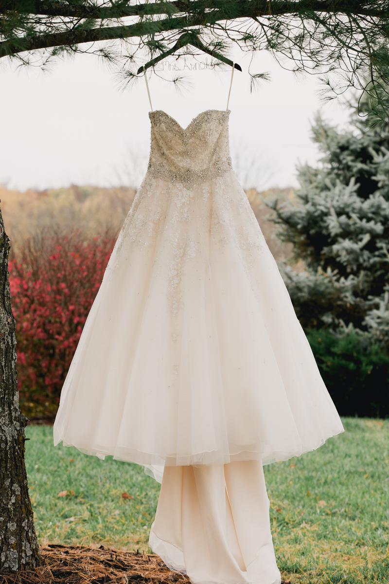 Wedding-58_blog_lg.jpg
