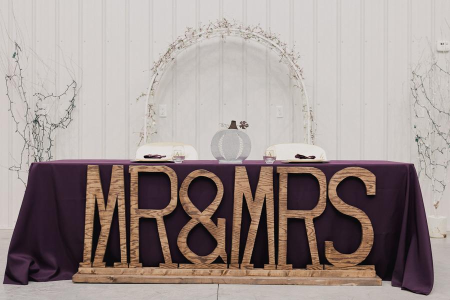 Wedding-10_blog_lg.jpg