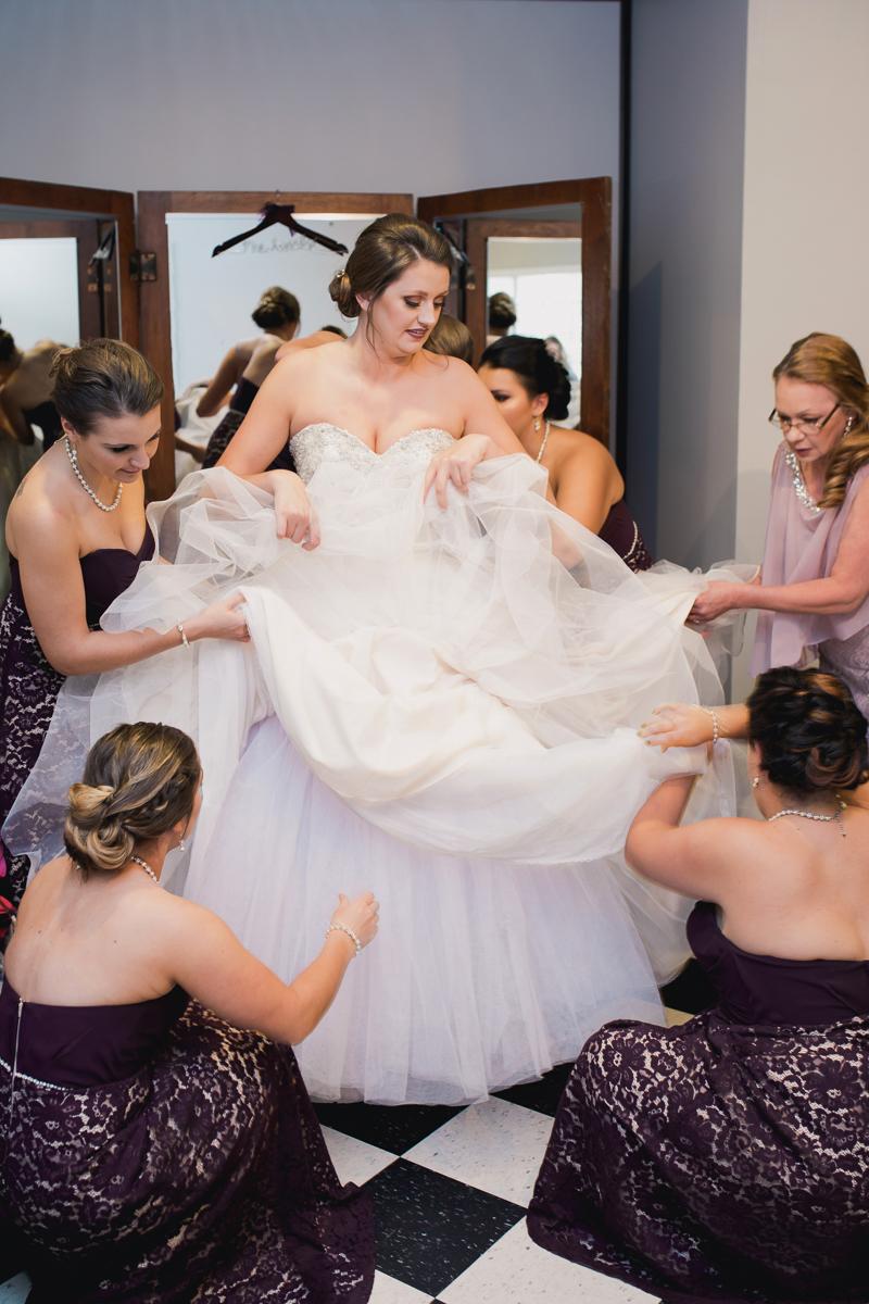 Wedding-208-2_blog_lg.jpg