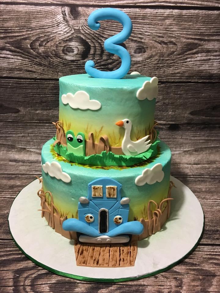 3 cake.jpg