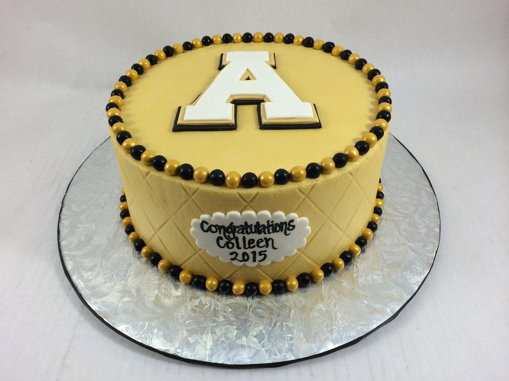 Cake APP state.JPG