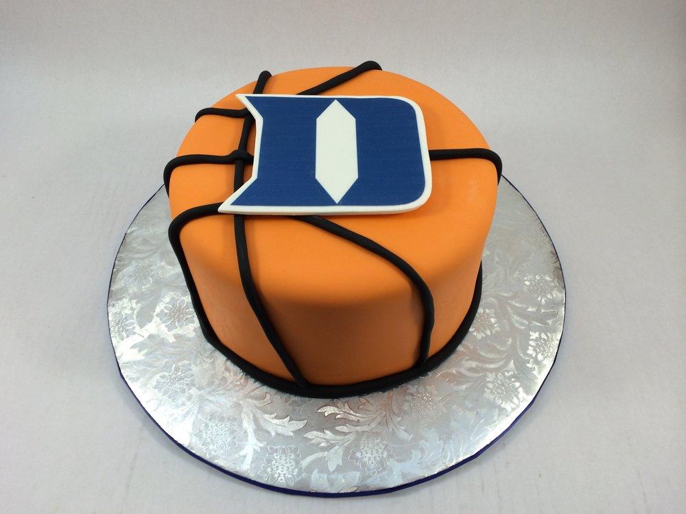 Cake duke basketball.JPG