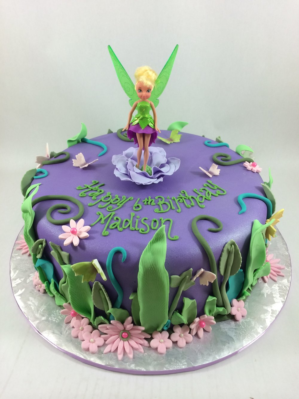 Cake Tinkerbell.JPG