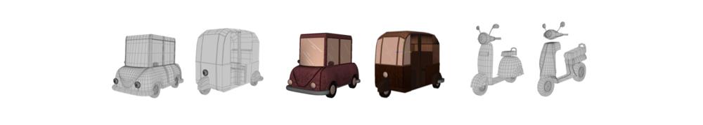 CGI cars.png