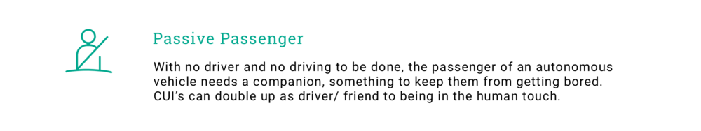 Passive passenger.png