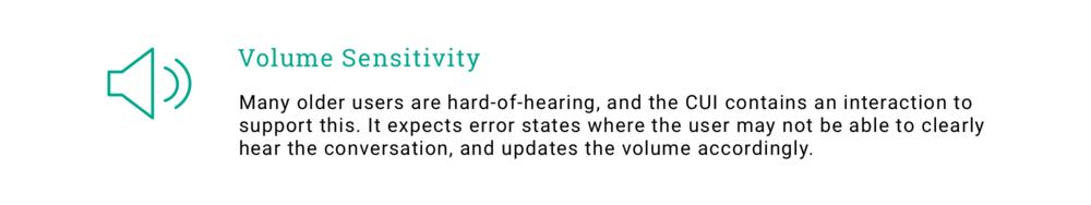 volume sensiivity.png