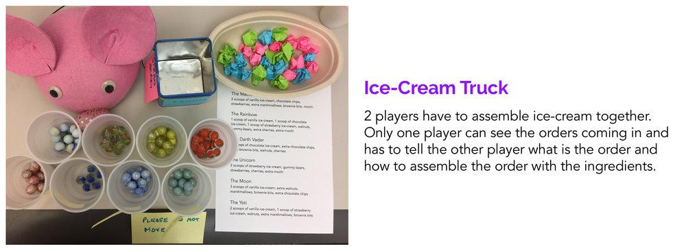 Ice-cream truck.jpg