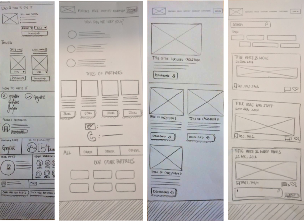 paper prototypes.png
