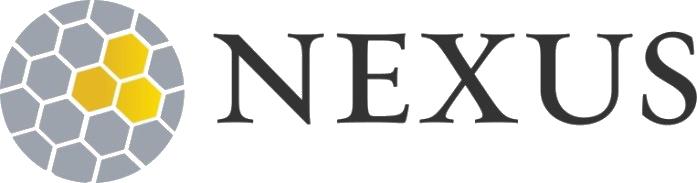 Nexus-logo.png.png