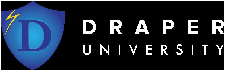 Draper U.png