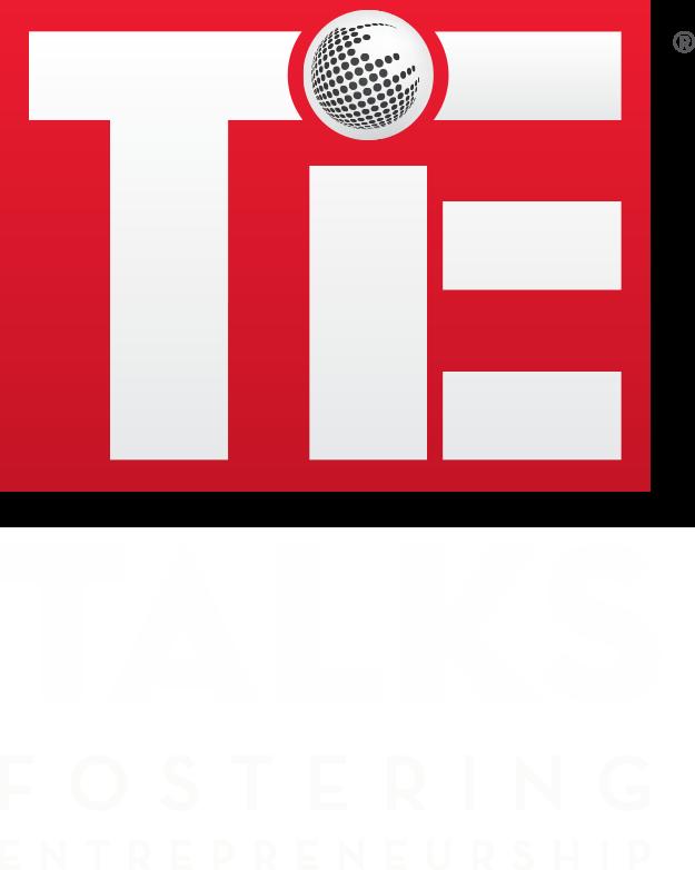 TiE-Talks-V copy.png