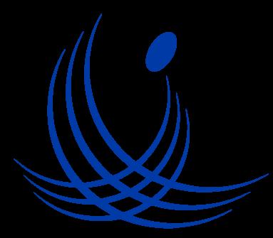 WSIE-logo.png