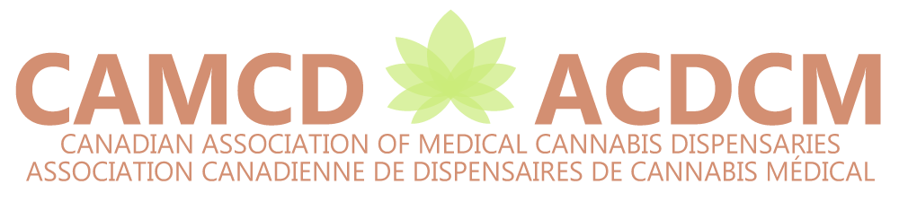CAMCD-ACDCM_png.png