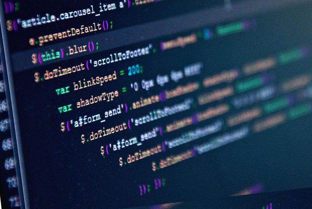lines-of-code.jpg