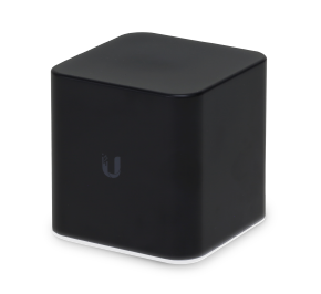 Ubiquiti Air-Cube - Easy In-House WI-FI solution