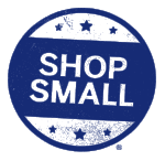 ShopSmall_blue_stamp2.png