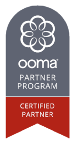 Certified_PartnerProgram_Badge.png