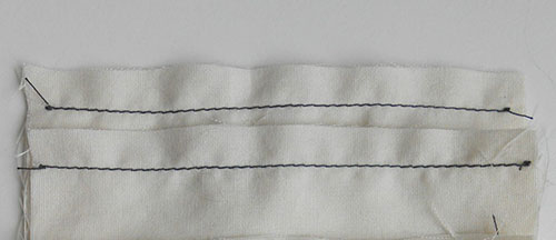 Sewing Hacks Tested: Can You Really Use Serger Thread Instead of Regular Thread with Your Sewing Machine?