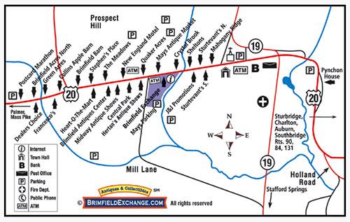 Map image credit