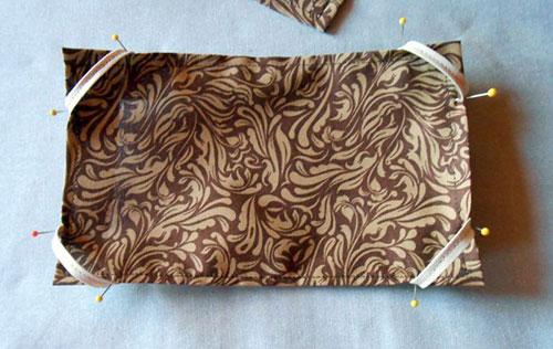 How to Make a Kindle Cover out of a Book