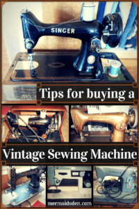 Tips-for-Buying-a-Vintage-Sewing-Machine-1-683x1024.png