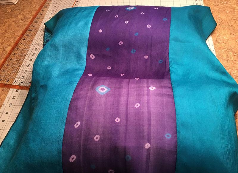 Sew This Easy Pillow Sham