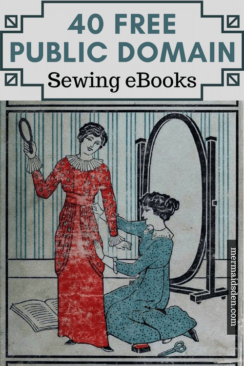 Copy-of-Free-Sewing-Books.png