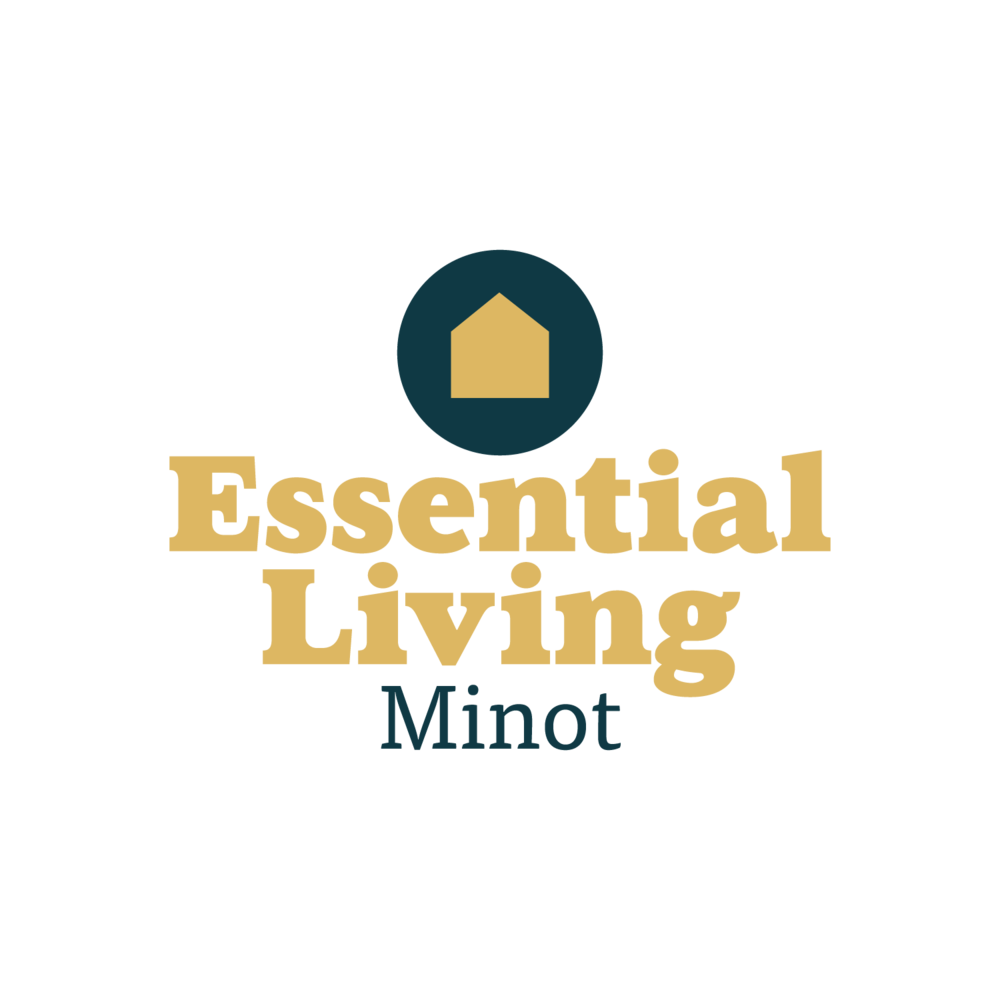 Essential Living Minot