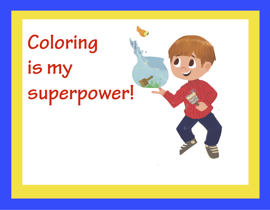 coloring is my superpopwer box.png
