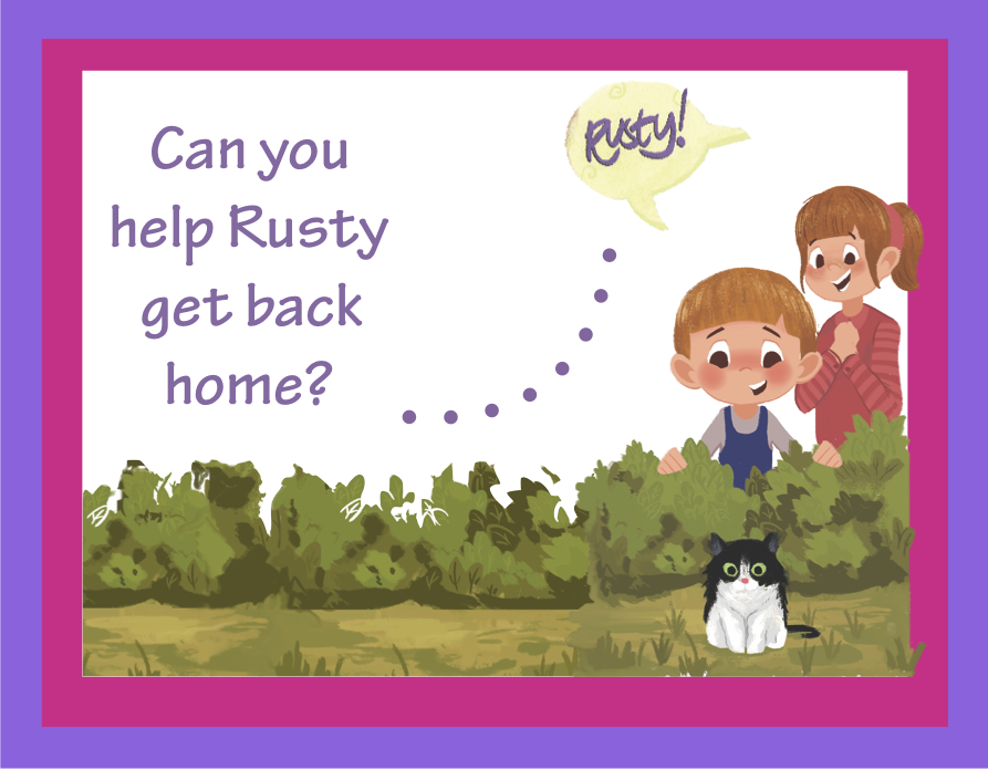 Can you help rusty get back home.png