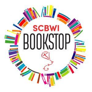 SCBWI Bookstop.jpg