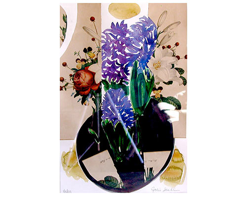 08-Botanical-g.jpg