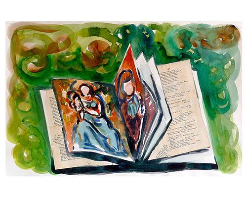 19-Andrea_Castango_Book-g.jpg