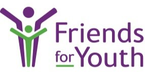 volunteer friends for youth