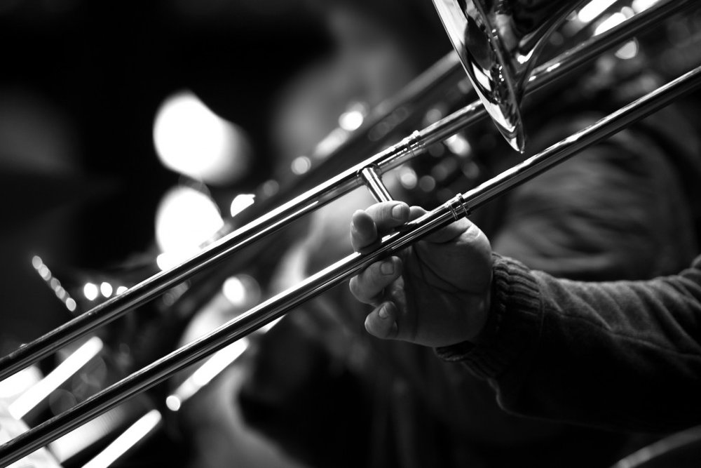 Wirral-Trombone-lessons-1024x683.jpg