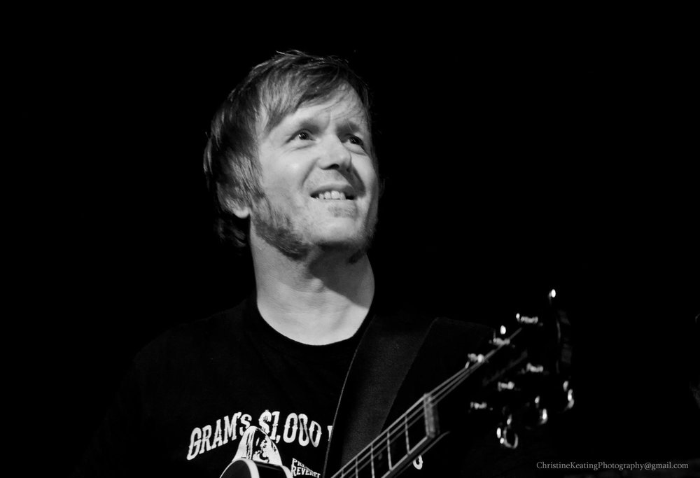Paul (Guitar Tutor)   Paul is a Guitarist and Tutor that has been playing and performing for over 30 years.  Originally self taught, Paul decided to develop his playing furthur and enrolled at Wirral Met College where he was.... More