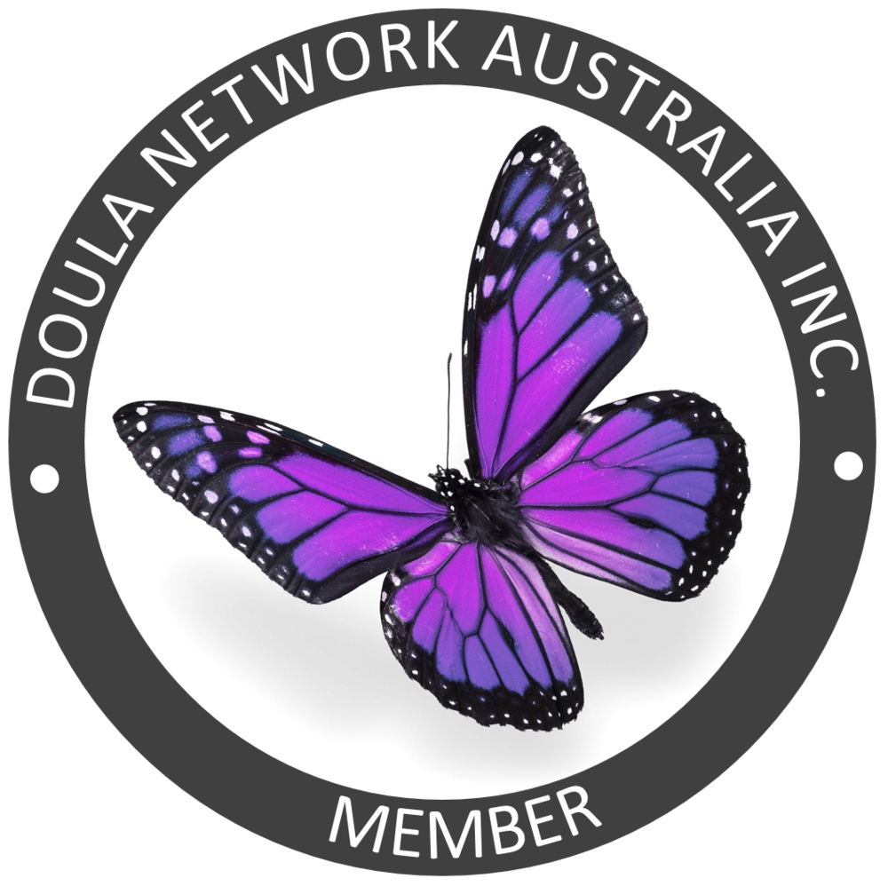 Butterfly-Badge.png