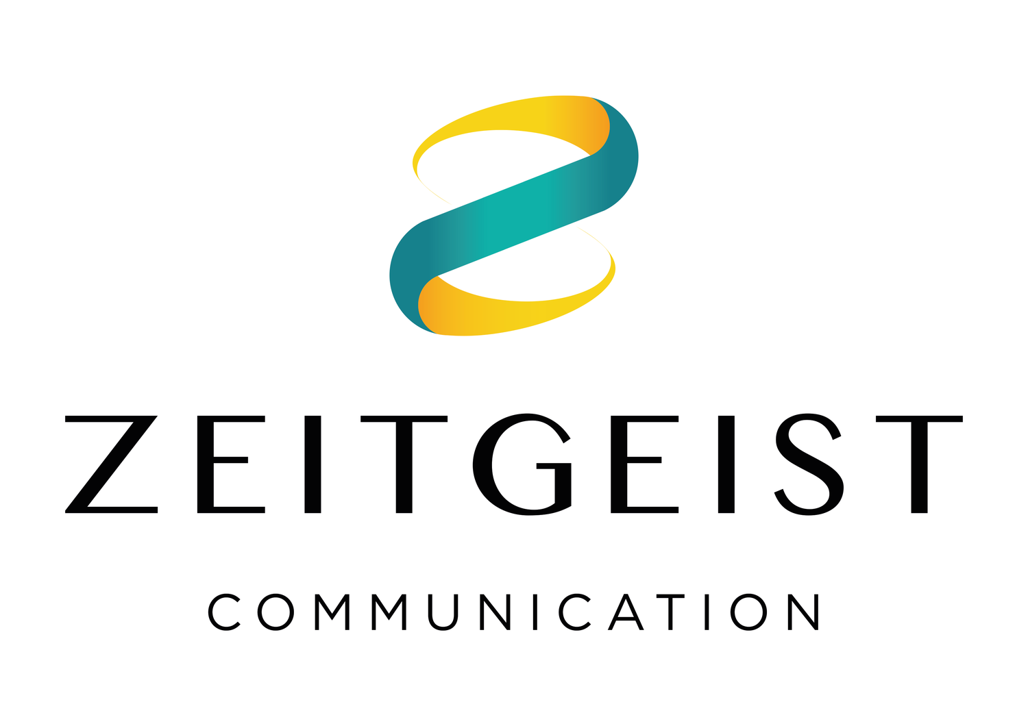 ZEITGEIST COMMUNICATION