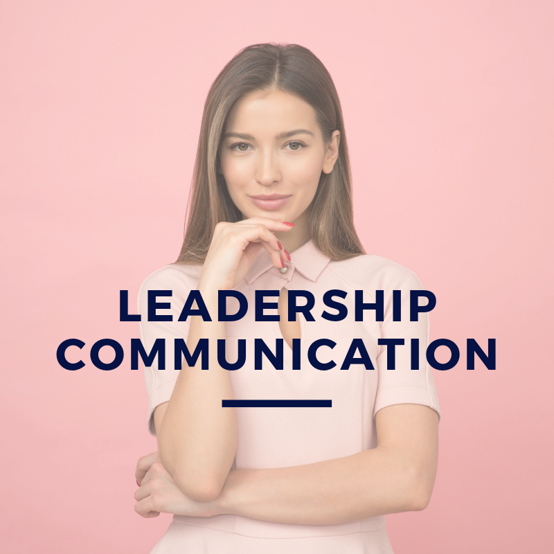leadership communication - We offer C-suite communications training as well as training and coaching for rising leaders. All our training can be delivered on or off-site.Here, some of the courses we offer. w=workshop t=training c=coachingRelational Leadership (w), 1/2 - 1 dayServant Leadership - a paradigm shift (w) 1 daySpeech Writing & Public Address (t) 1-2-daysDigital organisation (w) 1/2 - 1 dayDay-to-day speech and influence (c) seriesMentoring for 'young' PR professionals (c) series