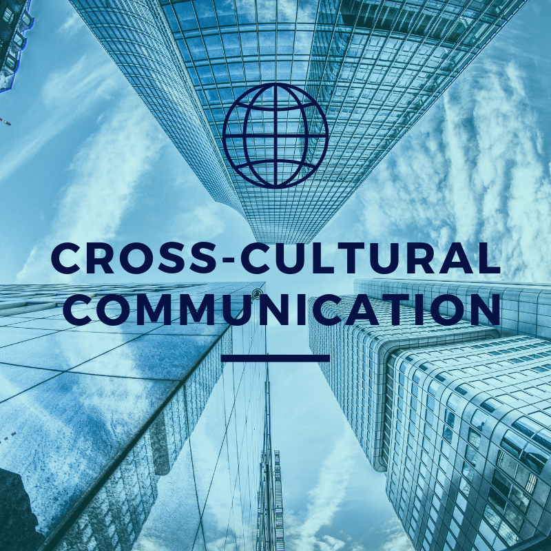 cross-cultural communication - This is a 'Workforce Agility' course.The aim of this course is to develop participants' skills to manage effectively in a diverse, fluctuating and increasingly international environment. The course is primarily concerned with issues that arise when managing diverse teams and focuses on the themes of communication, influence, team & leadership.3 x 1/2 day (or 1 1/2 day), ideally off-site for groups of 8 -16 participants. Smaller group training can be arranged.