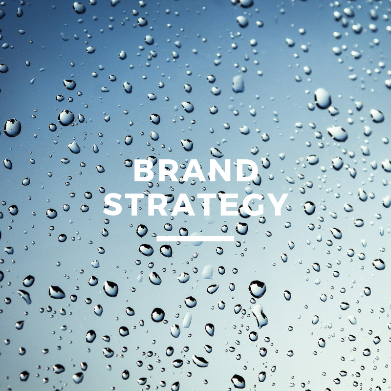 brand strategy - From Brand Positioning, Brand Character Definition to Corporate ID definition we help you develop strategies which raise your brand out of the noise in the market.If you are launching a new brand or need some re-branding, let's talk.