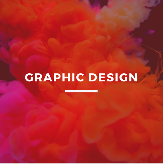 graphic design - We offer the full range of print and web design - we deliver creative solutions which help your brand stand out from the rest.