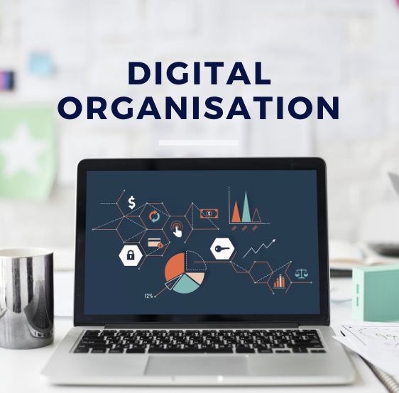 - This workshop gives participants an overview of the available online, digital tools and apps such as calendars, project management software, to-do-lists, email and social media management tools.1/2day