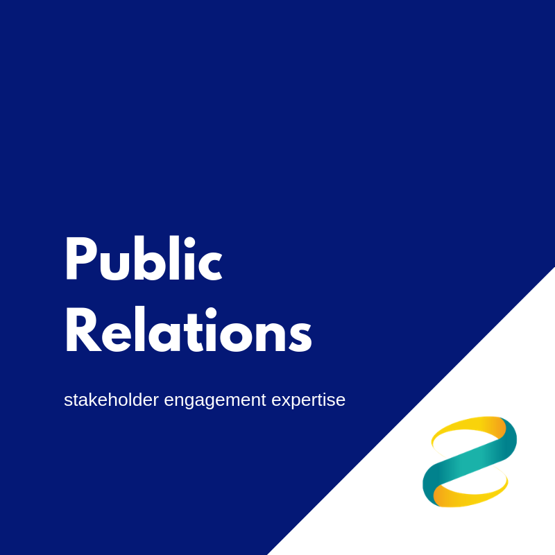 Public Relations - With an extensive portfolio of Public Relations campaigns, we provide professional and creative PR support. Our media relations consultants provide strategic insight and help you develop successful media relations campaigns. We specialise in English- and German-speaking markets and offer crisis management, change communication and fundraising campaign planning.